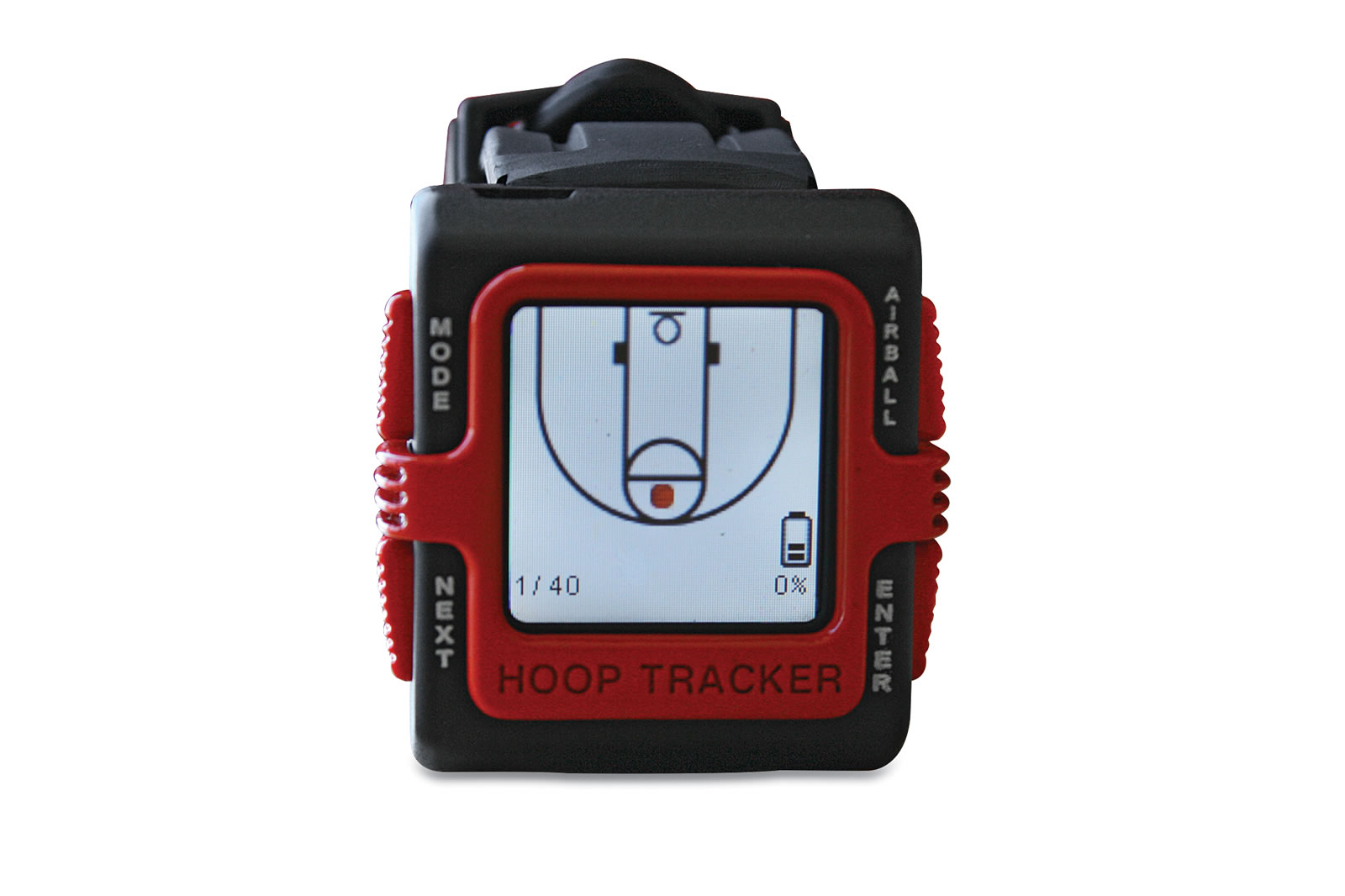 hoop-tracker-popular-science